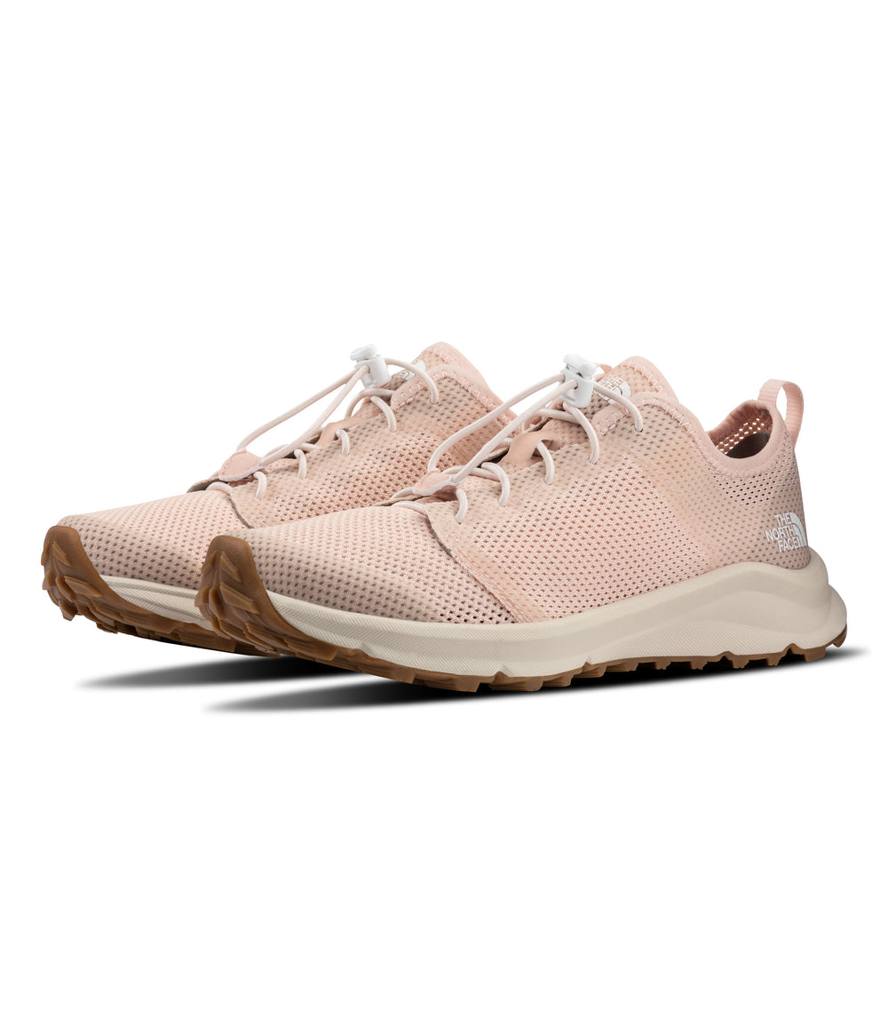 WOMEN'S LITEWAVE FLOW LACE II SNEAKERS