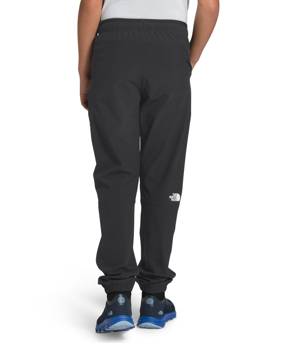 BOY'S ELEVATION PANT