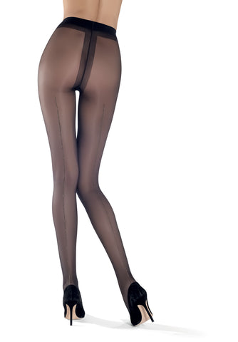 Oroblu riga lux tights