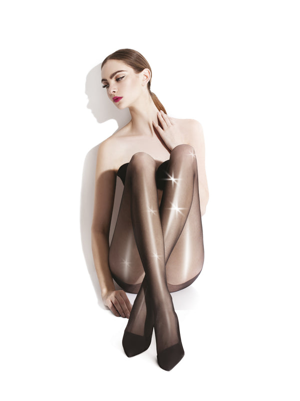 Fiore Sava Shine Tights