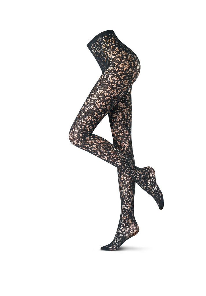 Oroblu Abstarct Shade Tights