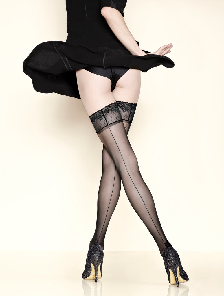 Gerbe Fatal Hold Ups