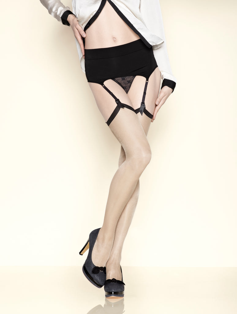 Gerbe New Vintage RHT Stockings