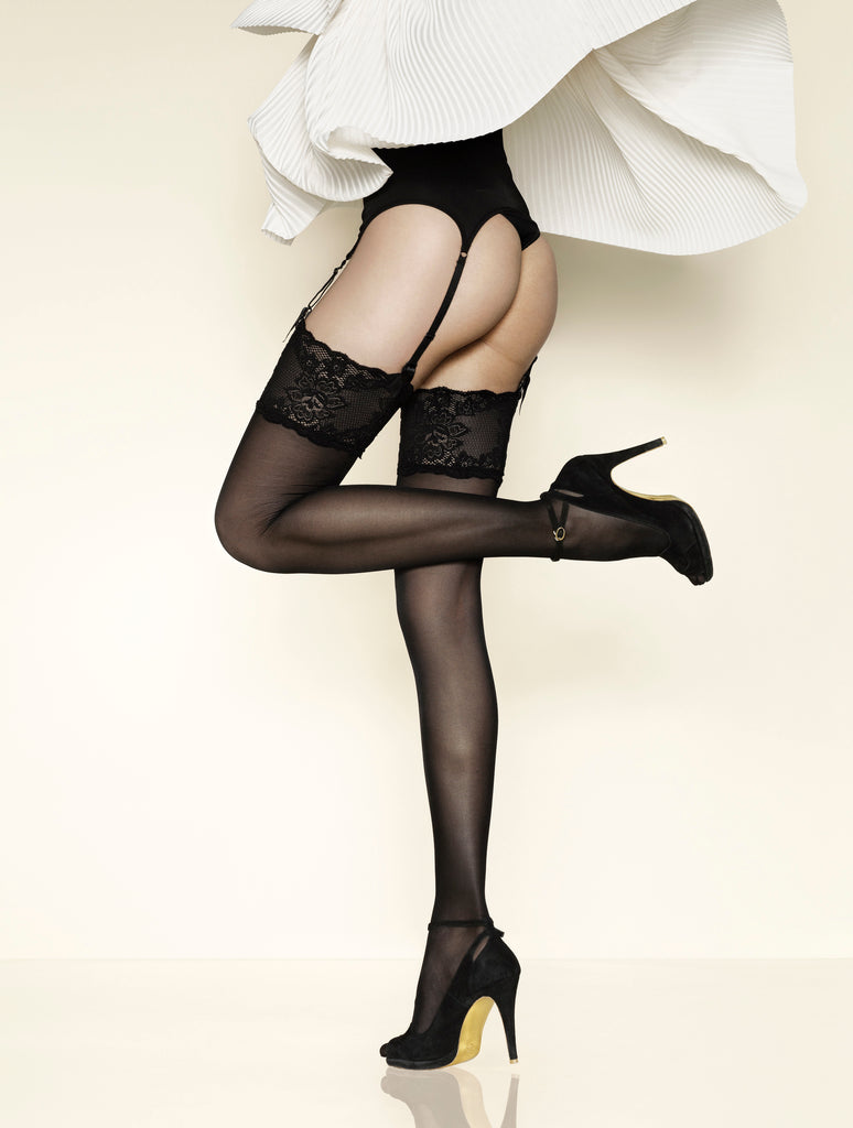Gerbe Passion Stockings