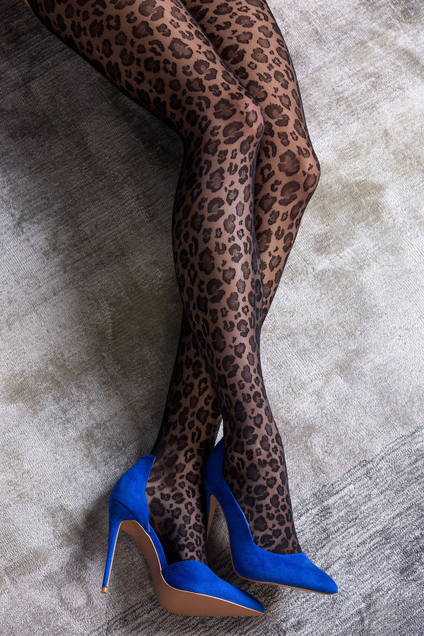 Gabriella Caty Tights