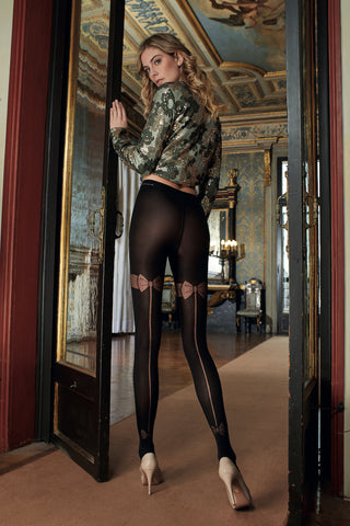 Trasparenze Dolcetto Tights
