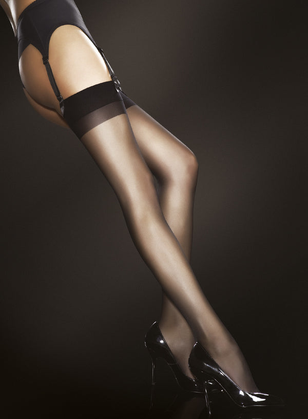 Fiore Justine Stockings