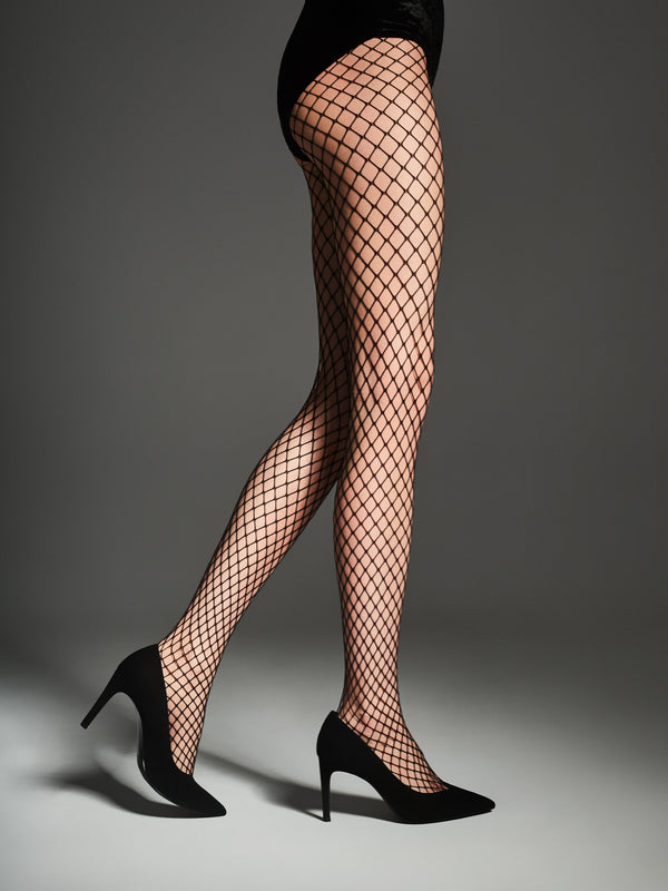 Fiore Myrna Tights