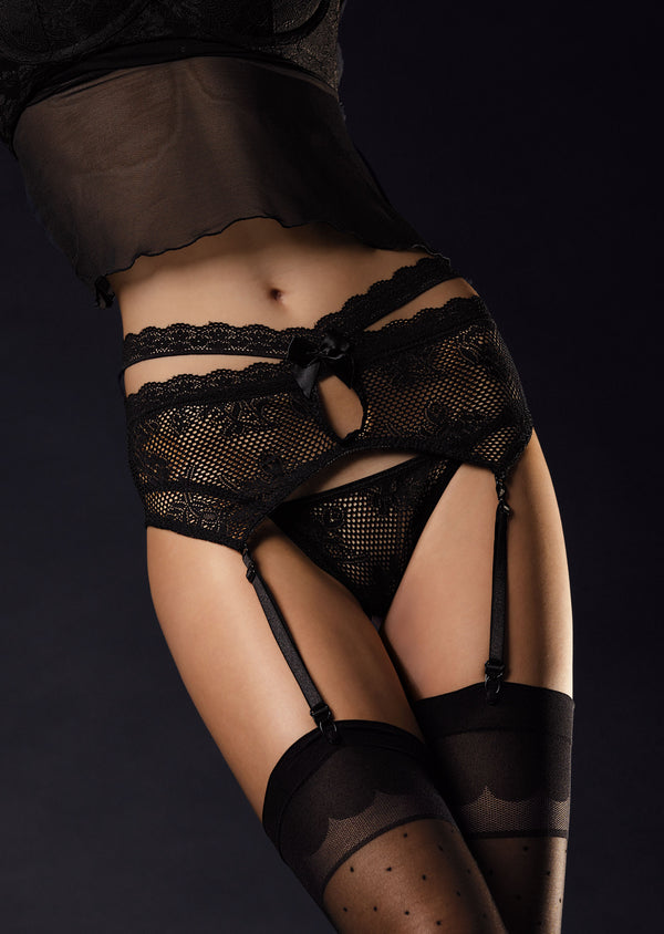 Fiore Tonight Suspender