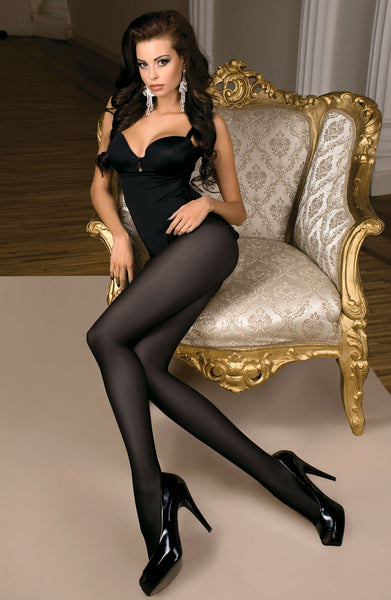 Ballerina 105 Microfibre Tights