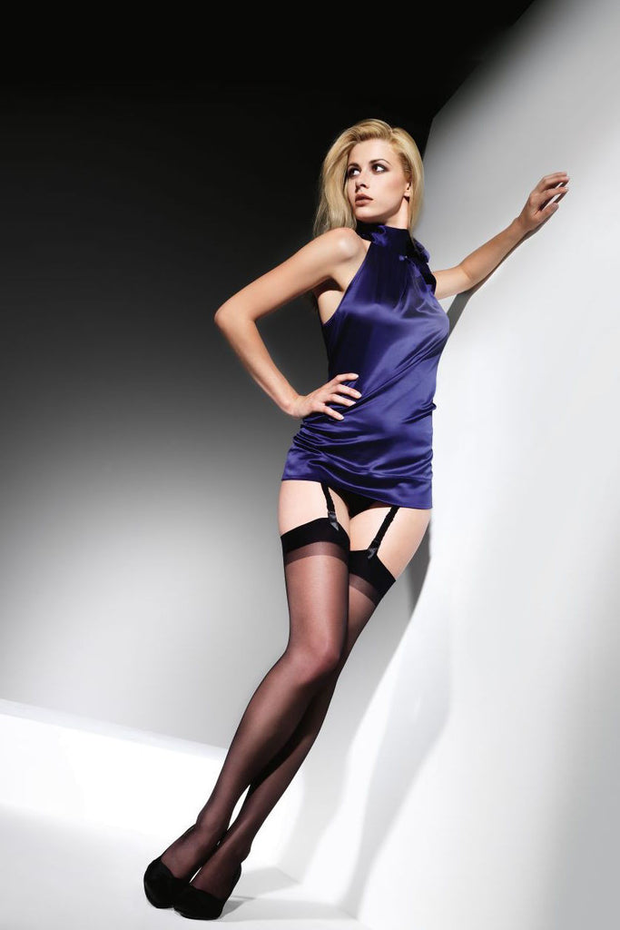 CETTE Cristal Stockings - Available in 1 more colour