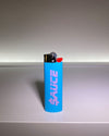 $ x 306 Candy Lighter