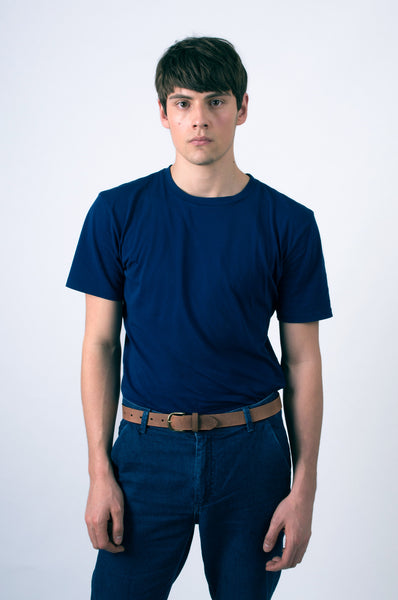 angela tee men's indigo by bethnlas 1