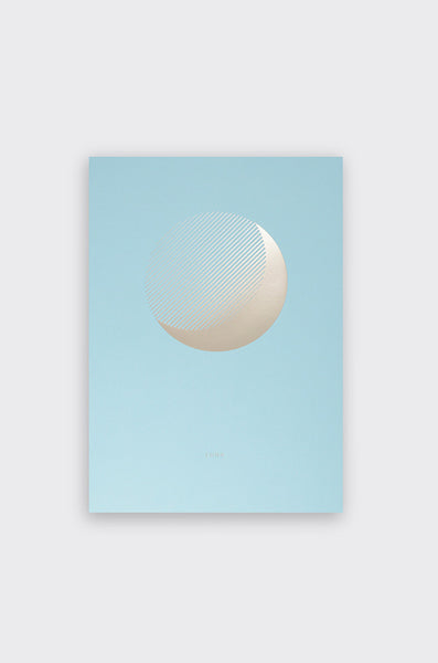 luna print day by tom pigeon 1
