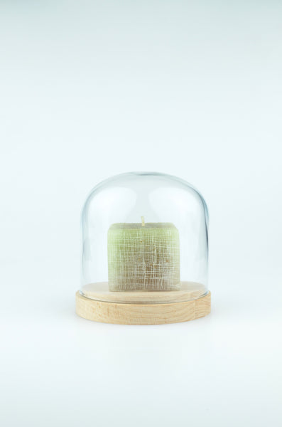 small pleasure dome by wireworks 1