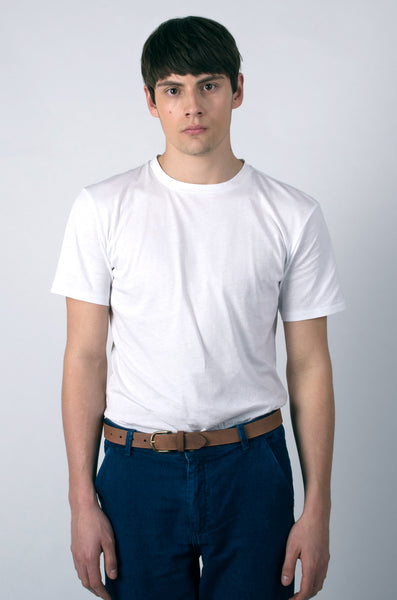 angela tee men's in white by bethnlas 1