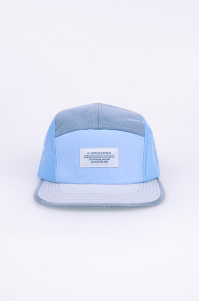 Block 5 Panel | Assorted Colours