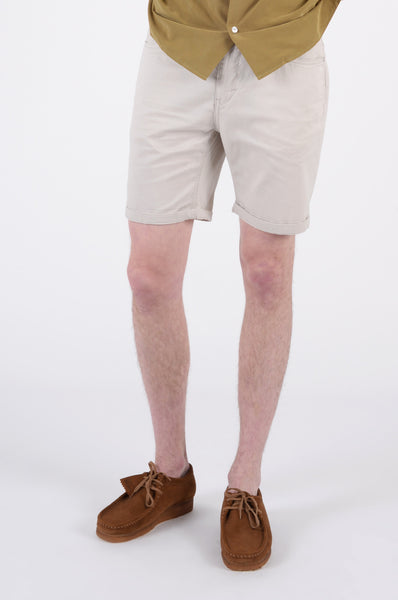 Conway Shorts | Moonbeam