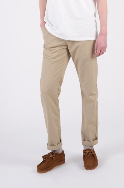 station pant by carhartt in safari 1