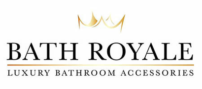 Bath Royale