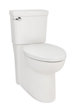 Bath Royale Family Toilet Seat Mounted