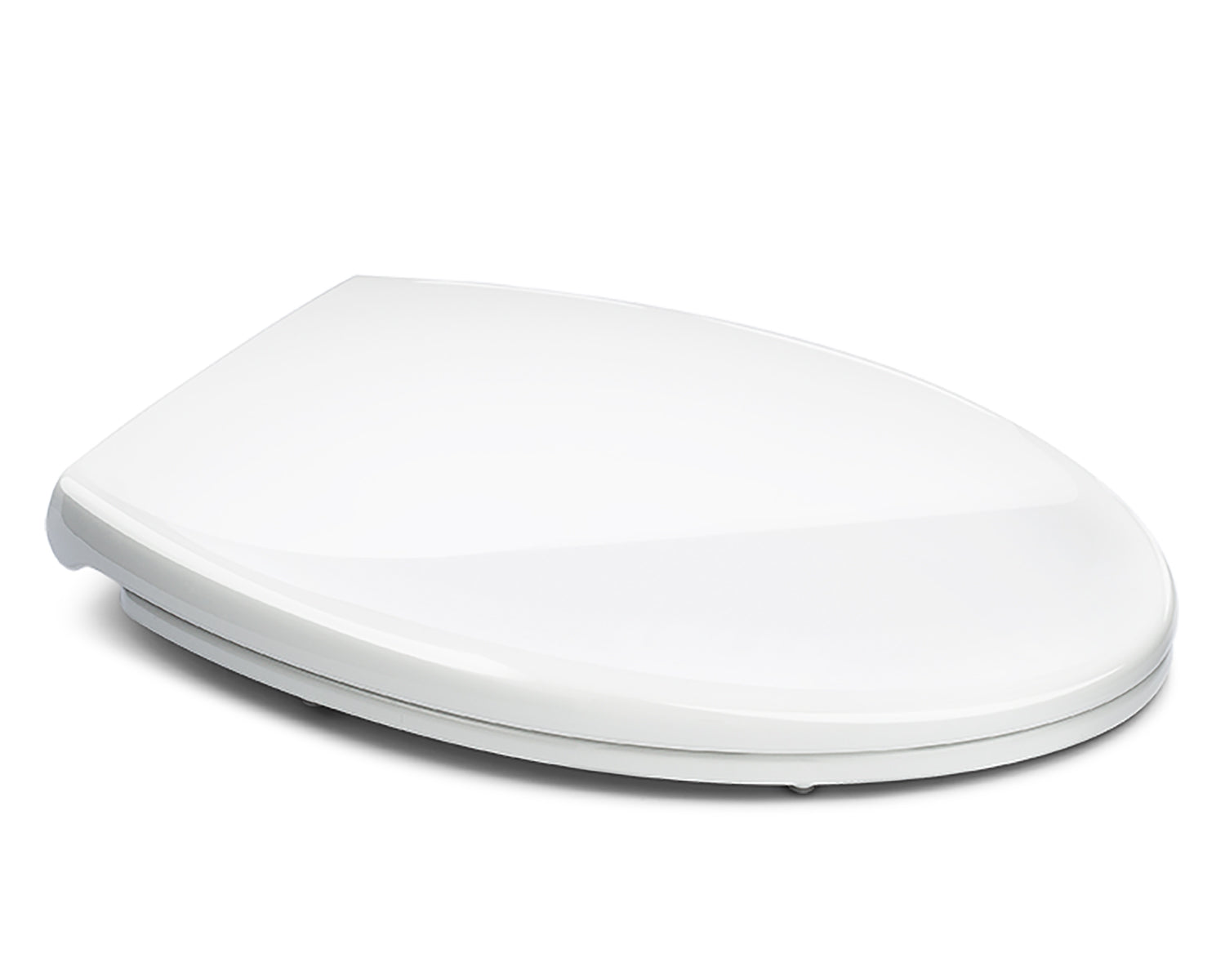 Peachy Superior Elongated Toilet Seat With Cover White Forskolin Free Trial Chair Design Images Forskolin Free Trialorg