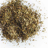 Organic Royal Treatmint Loose Leaf Tea
