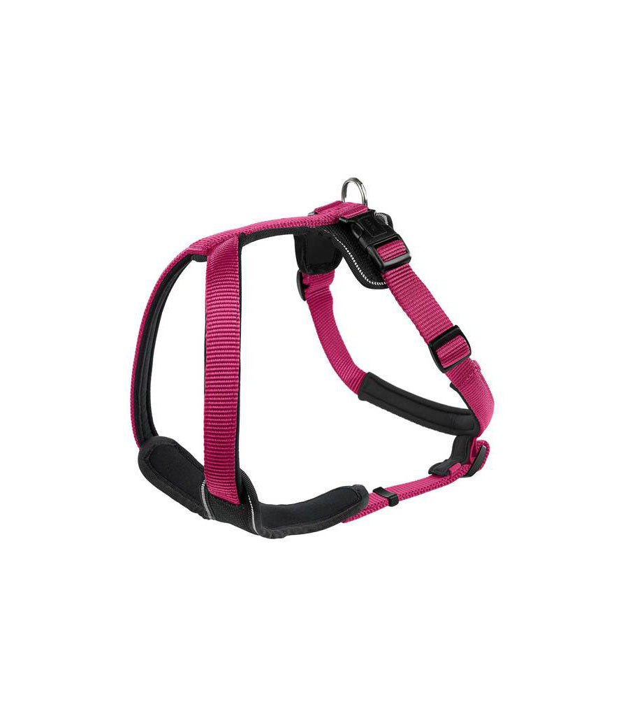Neopren Harness