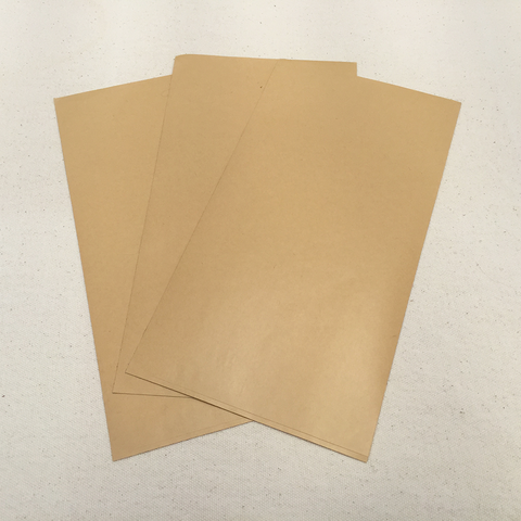 Sealah Adhesive Crafting Sheets