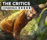 The Critics Consensus - Green Hell for PC