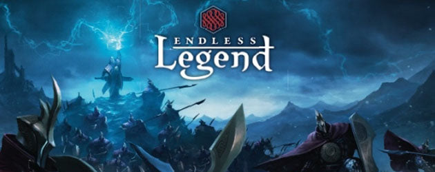 PJ's Games Endless Legend Steam Giveaway