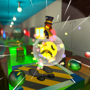 A Hat in Time | PC Mac | Steam Digital Download | Screenshot 2