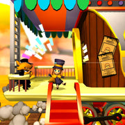 A Hat in Time | PC Mac | Steam Digital Download | Screenshot 3