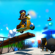 A Hat in Time | PC Mac | Steam Digital Download | Screenshot 4