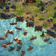 Age of Empires: Definitive Edition | Windows Digital Download | Screenshot