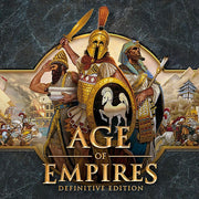 Age of Empires: Definitive Edition | Windows Digital Download
