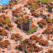 Age of Empires II: Definitive Edition | Windows PC | Digital Download | Screenshot