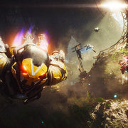 Anthem | Xbox One Digital Download | Screenshot