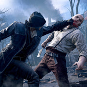 Assassin's Creed Syndicate PC Game Uplay CD Key - Screenshot 3