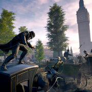Assassin's Creed Syndicate PC Game Uplay CD Key - Screenshot 4