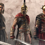 Assassin's Creed: Odyssey | Xbox One Digital Download | Screenshot
