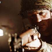 Battlefield V | Windows PC | Origin Digital Download | Screenshot
