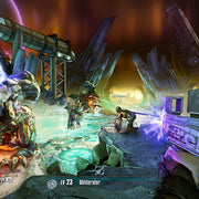 Borderlands: The Pre-Sequel | PC Mac Linux | Steam Digital Download | Screenshot 1