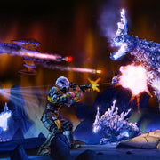 Borderlands: The Pre-Sequel | PC Mac Linux | Steam Digital Download | Screenshot 2