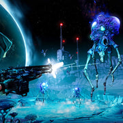 Borderlands: The Pre-Sequel | PC Mac Linux | Steam Digital Download | Screenshot 3