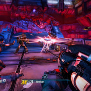 Borderlands: The Pre-Sequel | PC Mac Linux | Steam Digital Download | Screenshot 4