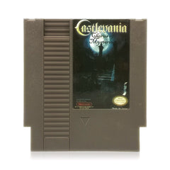 Castlevania: Chorus of Mysteries