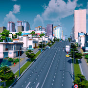 Cities: Skylines PC Game Steam Digital Download - Screenshot