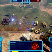 Command & Conquer 4: Tiberian Twilight PC Game Origin Digital Download - Screenshot