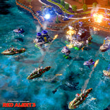 Command & Conquer The Ultimate Collection